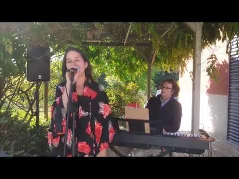 SYRACUSE Piano-Voix