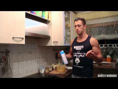 muscle-kitchen-ep.1---greek-yogurt-recipe