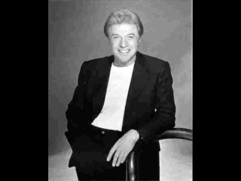 Go Away Little Girl-Steve Lawrence