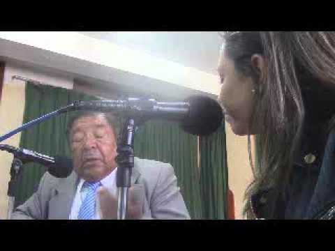 Radio Salkantay - Cusco