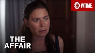 'Are You in Love?' Ep. 11 Official Clip | The Affair | Season 5