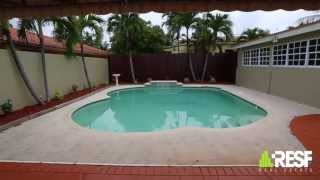 3601 sw 26th st miami fl 33133 resf com
