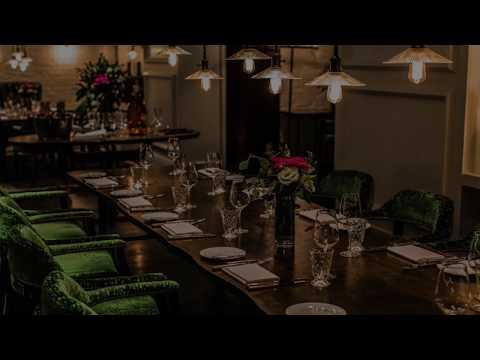 badd472ce2 GRACE Restaurant Berlin » Szene-Restaurant Berlin Charlottenburg
