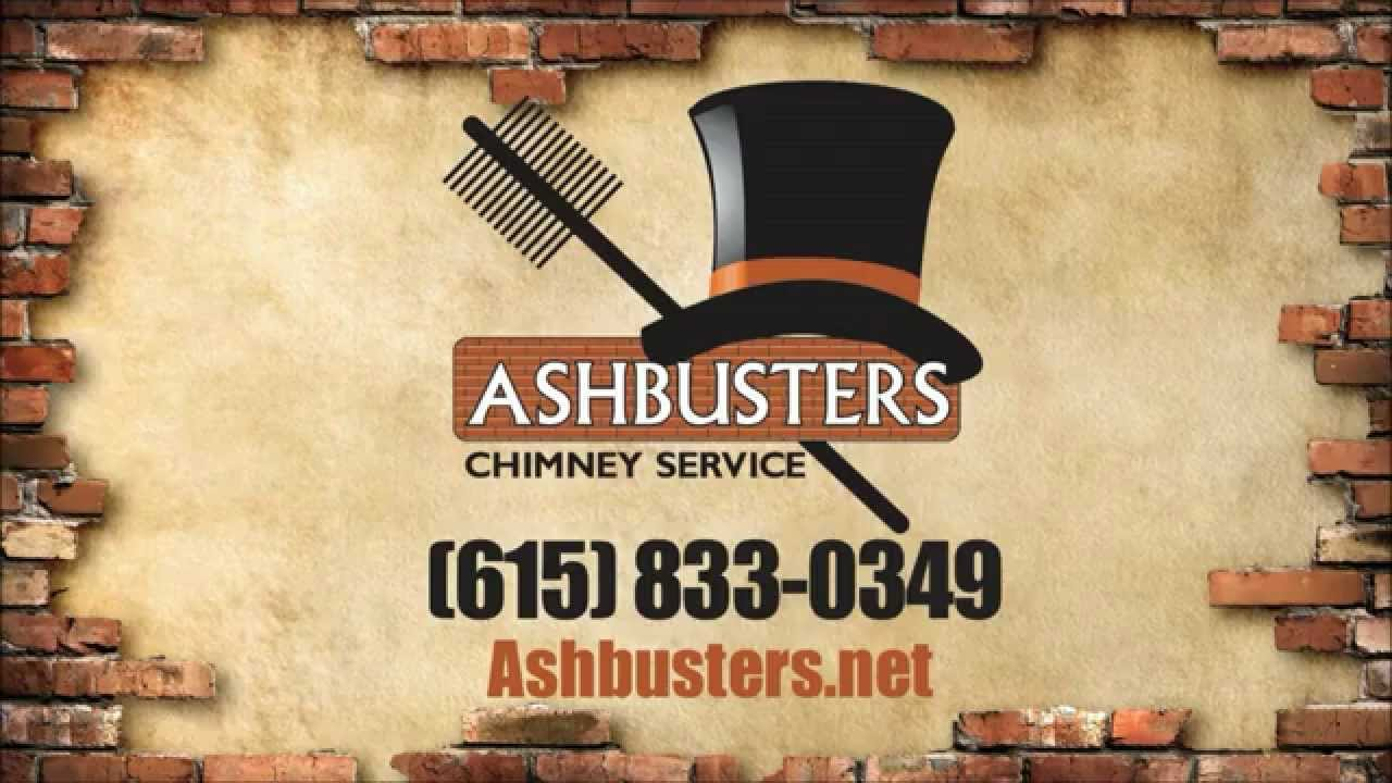 Fireplace Repair Nashville Tn We Fix Leaking Chimney S Ashbusters Chimney Repair Nashville Tennessee