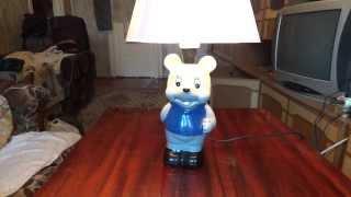 Как сделать абажур на лампу своими руками?(Как сделать абажур на лампу своими руками?, 2014-03-19T09:05:06.000Z)