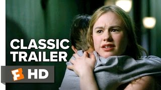 Darkness (2002) Official Trailer 1 - Anna Paquin Movie