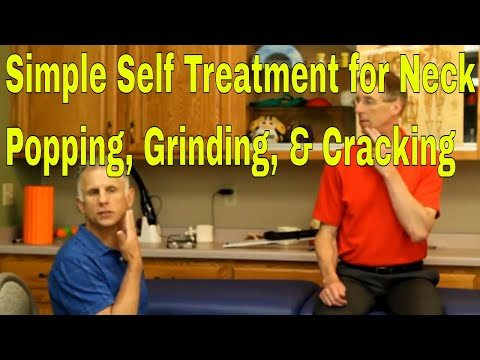 simple-self-treatment-for-neck-popping,-grinding,-&-cracking.-when-should-you-worry?