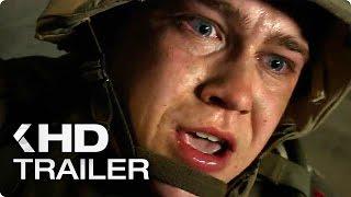 BILLY LYNN'S LONG HALFTIME WALK Trailer 2 (2016)
