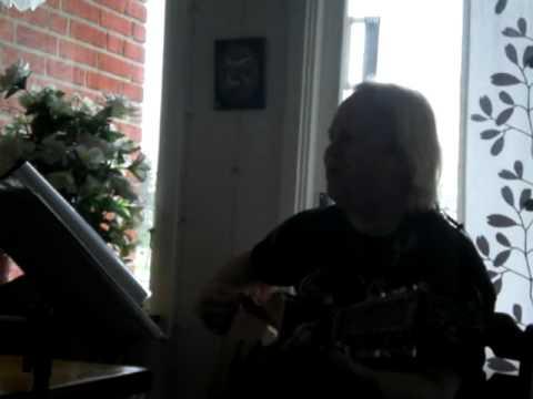 ♪♫ Ted Gärdestad - Ge En Sol Till Jordens Barn - Patrick Lindbergh ♪♫ mp3