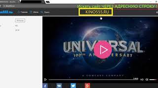 Джон Уик 3 смотреть фильм онлайн 2018