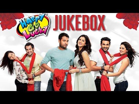 Happy Go Lucky - Amrinder Gill Full Songs Jukebox (Audio) | Top Punjabi Songs