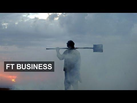 Understanding the Cloud | FT Business