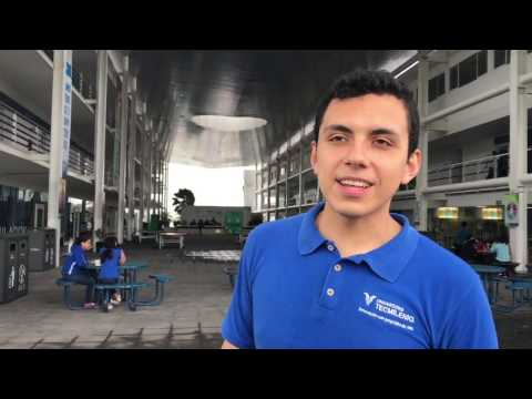 ¿Por qué estudiar en la Universidad Tecmilenio?