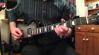 Swinging The Blues - Blues You Can Use