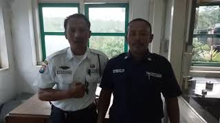Video Security PTPN XII Kebun Malangsari menolak berita Hoax download MP3, 3GP, MP4, WEBM, AVI, FLV September 2018
