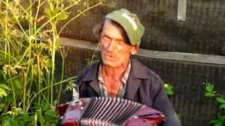 матерные частушки 18+ /obscened Russian folk chastooshkas