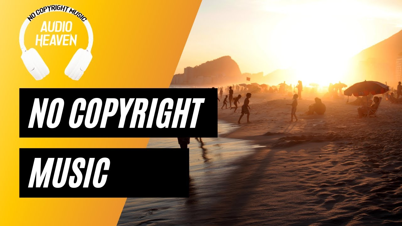 No Copyright Background Music Download For Youtube Tubebackr Play Easy Youtube