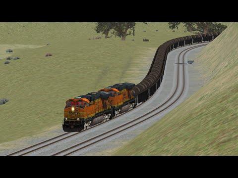 Run-8 The Depot Session Stream (Dec 31, 2015)