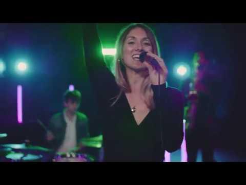 London Wedding and Party Band - The Skip Jacks - Dance / Hip Hop Medley