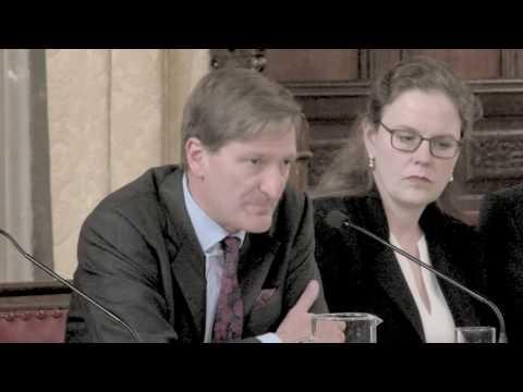EU Ref Q&A