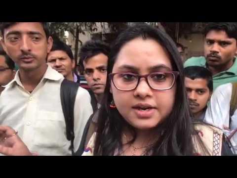 2005 Delhi Serial Blasts: Sarojini Nagar market recalls horror