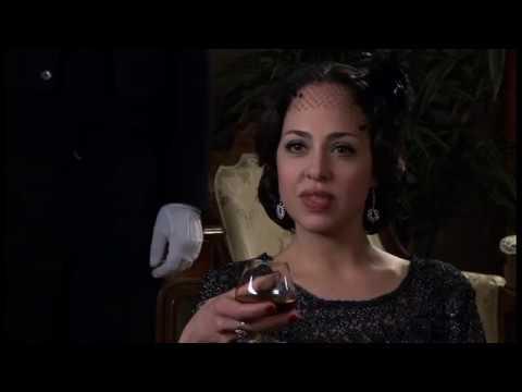 Nepobedivo srce - Epizoda 15 - (Kosutnjak film)