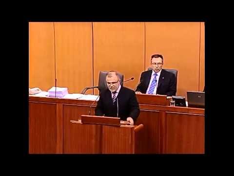 Nedžad Hodžić - Sabor - Ins...