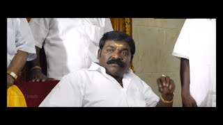 tamil comedy scenes latest