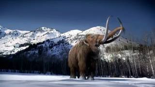 Zoo Tycoon 2: Extinct Animals. Soundtrack(Main Theme)Original