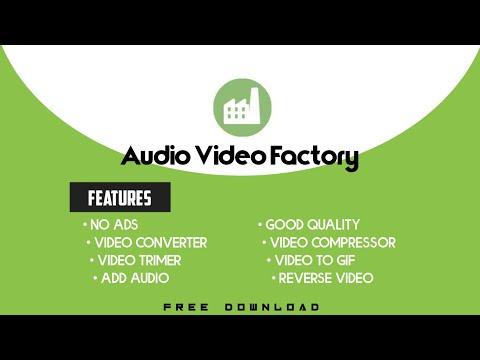 audio-video-factory-mod-apk-(unlocked)-free-download