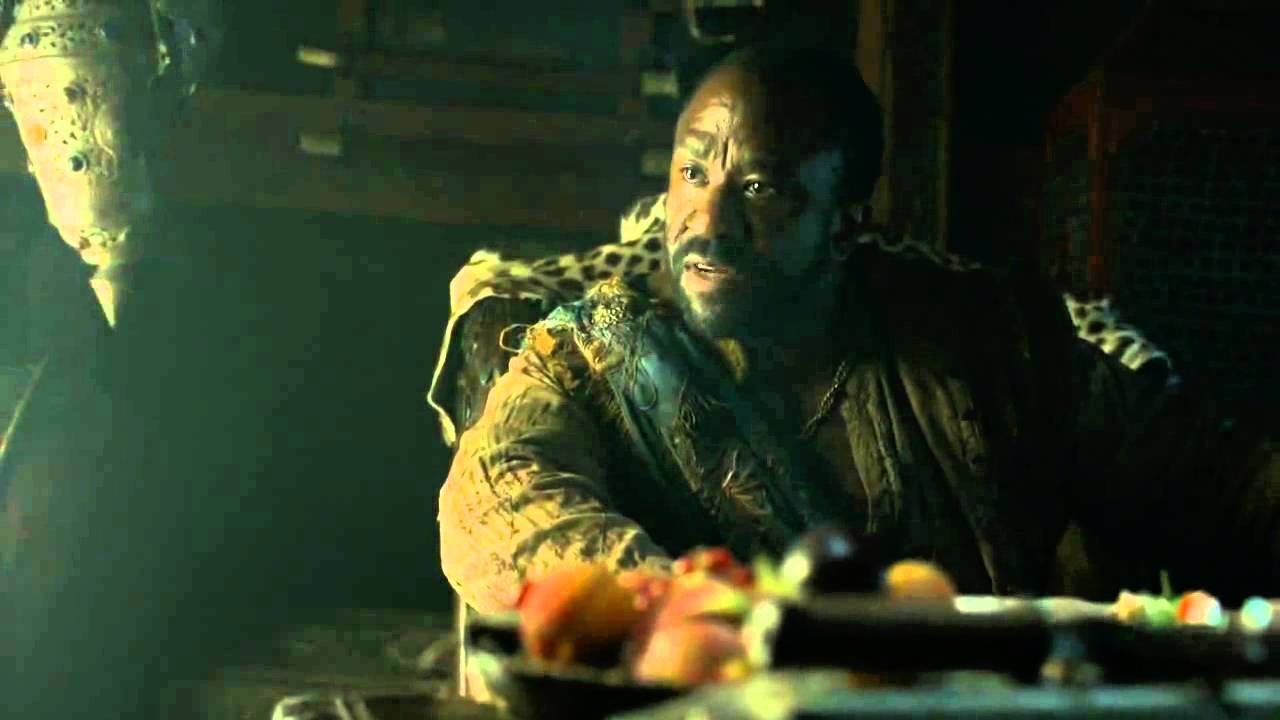 game of thrones s02e02 watch online