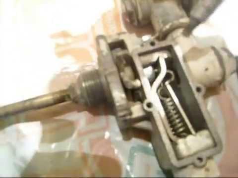 Терморегулятор сенсорный для теплого пола SE-200. Как управлять .