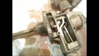 Устройство и принцип действия терморегуляторов газовых котлов.(, 2015-11-05T19:54:09.000Z)
