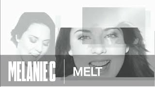 Video Melt Melanie C