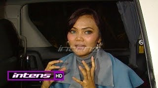Video Rina Nose Lepas Hijab - Intens 10 November 2017 download MP3, 3GP, MP4, WEBM, AVI, FLV November 2017