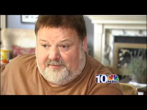 Bam Margera and His Dad's Reaction To Ryan Dunn's Death