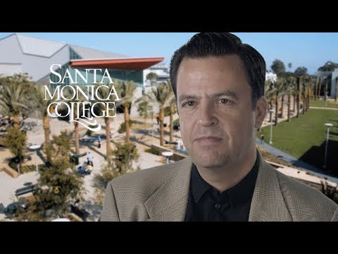 Santa Monica College Film Production Program