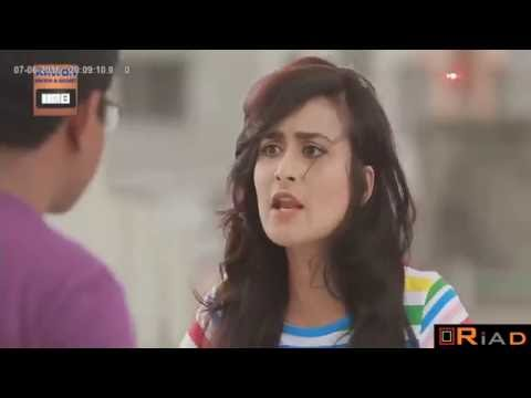 Bangla Natok - Backbenchers Funny Moment | Bangla Comedy Natok - Backbenchers