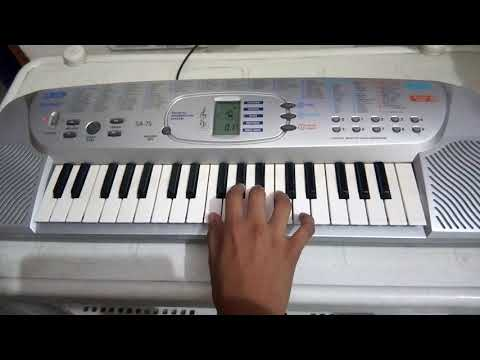 dil-royi-jaye-song-💔😔-😭---de-de-pyaar-de- instrumental-piano-cover- -by---harsh-yadav,jaipur- 