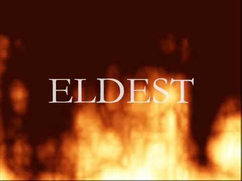 No eldest movie