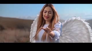 Turkmen Klipler Top1020208. Iyul