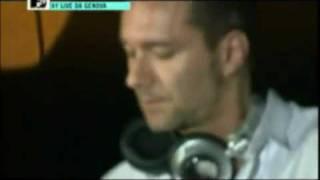 BOOSTA DJ @ MTV DAY 2009 - Dance is Dead