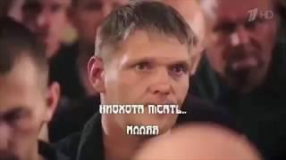 Кольщик Михаил Круг   Моменты из фильма 'Легенды о Круге'