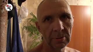 Месть наркоманки за 500 рублей