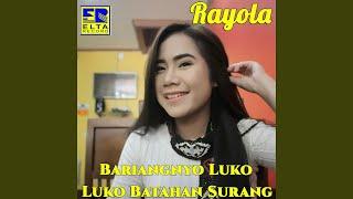 Download Lagu Sasa Di Ujuang Cinto mp3