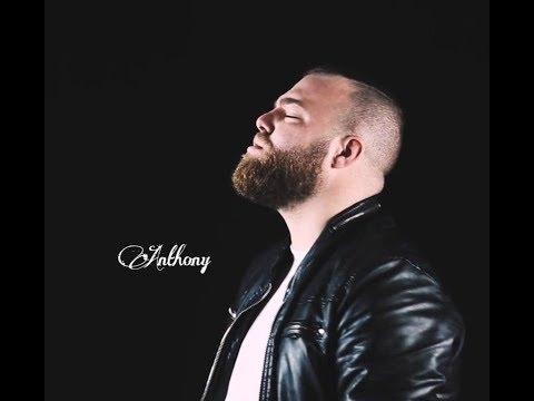 Anthony feat Tony Colombo - O' bene mio (Cover Live)