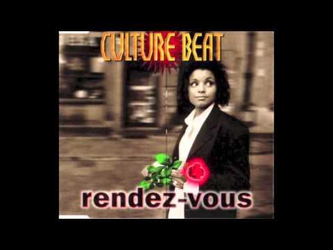 Culture Beat - Rendez-Vous(Extended...