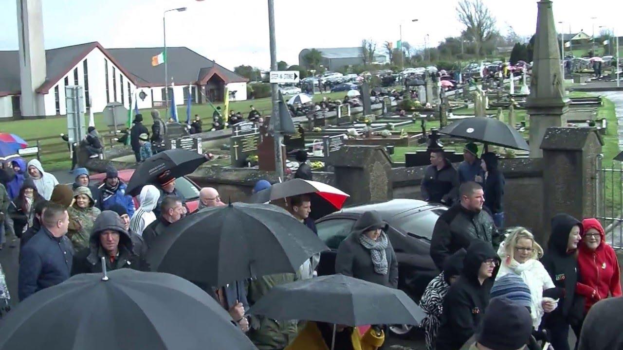 Personals in coalisland