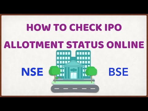 how-to-check-ipo-allotment-status-online-?