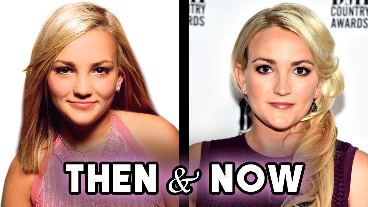 Zoey 101 Cast Glow Up 2019 Then Now Transformation